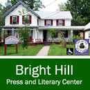 Bright Hill Press Inc.