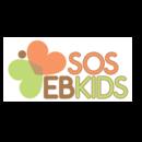 SOS EB KIDS CORP