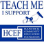 Hancock Community Education Foundation