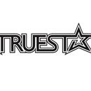 True Star Foundation