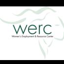 Capital District Women's Employment & Resource Center
