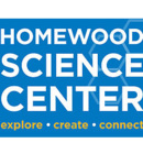 Homewood Science Center