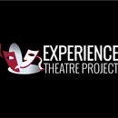 Experience Theatre Project