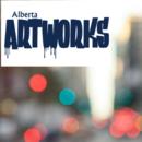 Alberta Art Works