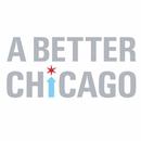 A Better Chicago