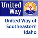 United Way of Southeastern Idaho