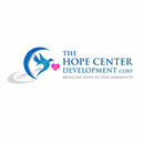 The Hope Center Development Corporation