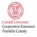 Cornell Cooperative Extension Franklin County