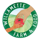 Willamette Farm & Food Coalition