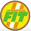 Operation Fit