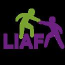 Long Island Alzheimer's Foundation