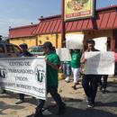 Centro de Trabajadores Unidos : Immigrant Workers' Project