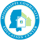 The Mississippi Community Education Center