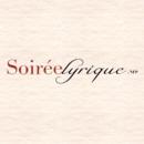 Soiree Lyrique, NFP
