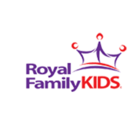Royal Family Kids Camp Belvidere