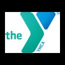 YMCA of Douglas County