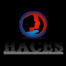 HACES