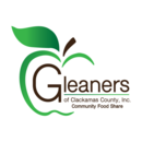Gleaners of Clackamas County, Inc.