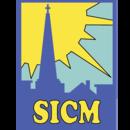 Schenectady Inner City Ministry