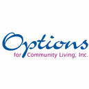 Options for Community Living, Inc.