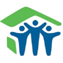 Rogue Valley Habitat for Humanity