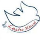 Leah's House