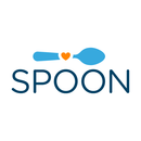 SPOON Foundation