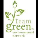 Team Green Environmental Network