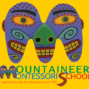 Mountaineer Montessori School