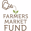 Farmers Market Fund