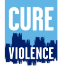 Cure Violence - a program of UIC School of Public Health
