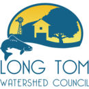 Long Tom Watershed Council