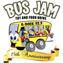 2016 K-DOCK Rotary Bus Jam