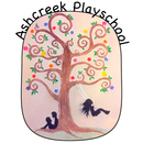 Ashcreek Parent Cooperative Playschool