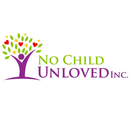 No Child Unloved Inc.