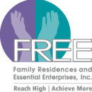 Family Residences and Essential Enterprises, Inc
