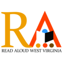 Read Aloud West Virginia