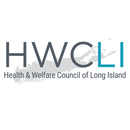 Health & Welfare Council of Long Island