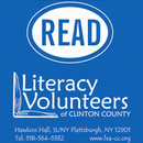 Literacy Volunteers of Clinton County