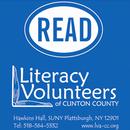 Literacy Volunteers of Clinton County