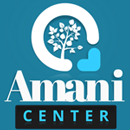 Amani Center - Columbia County Child Abuse Assessment Center