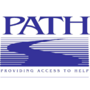 Personal Assistance Telephone Help