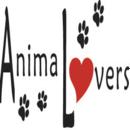 AnimaLovers
