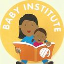 The Baby Institute Inc.