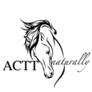 ACTT Naturally Inc