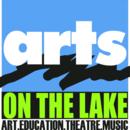 Arts on the Lake