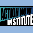 Action Now Institute