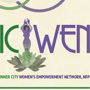Inner City Women's Empowerment Network, NFP