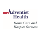 Adventist Health and Hospice Services
