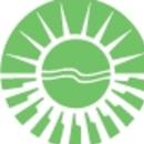 Green Empowerment